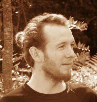 David Weingartner