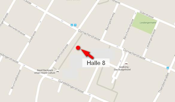 Halle8