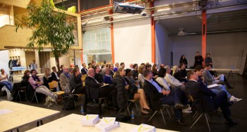 sharenight.ch-2015-impression-audience-1