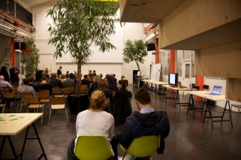 sharenight.ch-2015-impression-audience-4