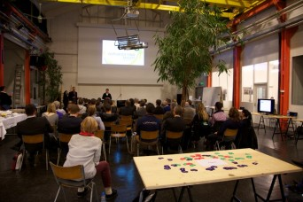 sharenight.ch-2015-impression-audience-5