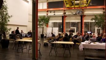 sharenight.ch-2015-podium-in-action