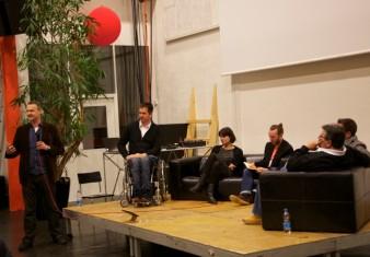 sharenight.ch-2015-podium-intro-Frank-Wolff