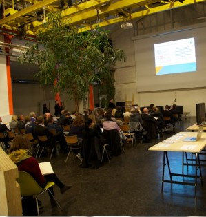sharenight.ch-2015-rene-lisi-in-action