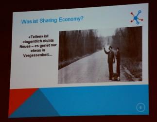 sharenight.ch-2015-sharecon