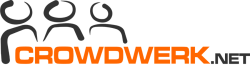 crowdwerk.net