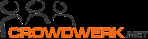 crowdwerk_pos
