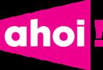 ahoi_logo