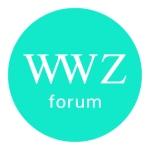 wwzforum_logo_petrol_cmyk
